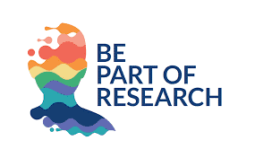2021 05 05 Be part of research