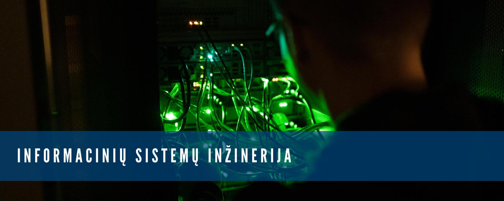 kompromiso analizės sistemų inžinerija)